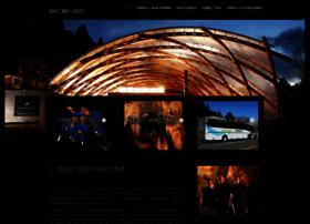 waitomo-caves.com