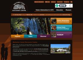 waitomo.org.nz