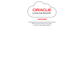 waitroseproductpathway.co.uk