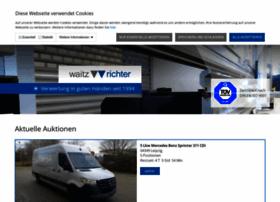 waitz-richter.com