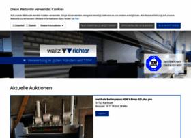 waitz-richter.de