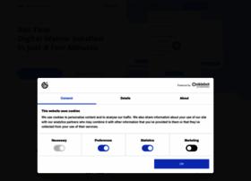 Waiverforever.com