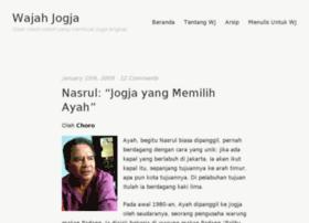 wajahjogja.com