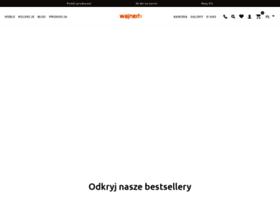 wajnert.pl