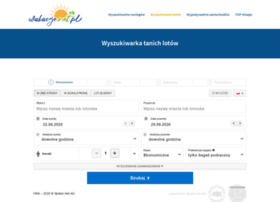 wakacje.net.pl