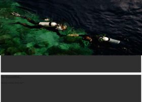 wakatobi.telkomsigma.co.id