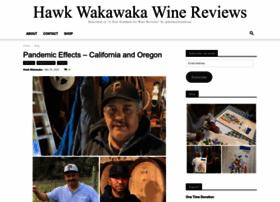 wakawakawinereviews.com