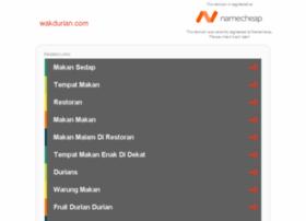 wakdurian.com