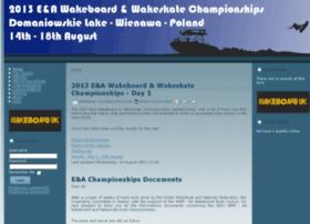 wakeboardcouncil.com
