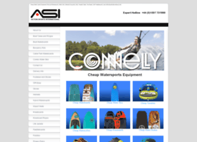 wakeboardingdirect.co.uk