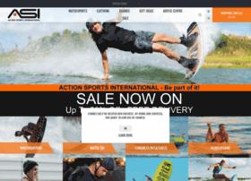 wakeboardtowersdirect.co.uk
