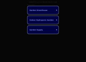 wakefield-hydroponics.com