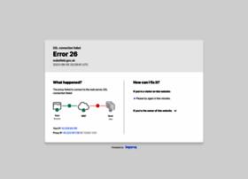 wakefield.gov.uk