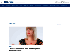 wakefieldexpress.co.uk