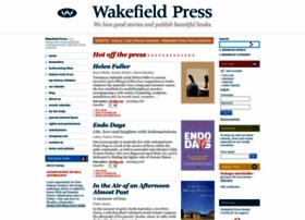 wakefieldpress.com.au