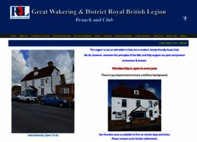 wakeringrblc.co.uk
