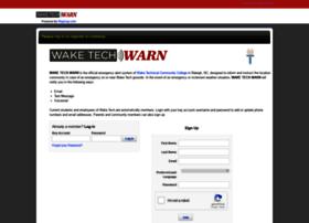 waketech.regroup.com