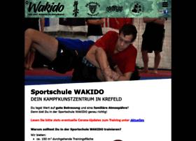 wakido.eu
