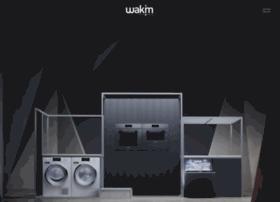 wakim-group.com