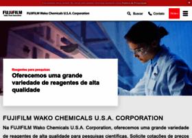 wakobrasil.com