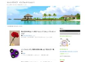 wakuwakutrend.com