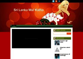 wal-katha.blogspot.co.uk