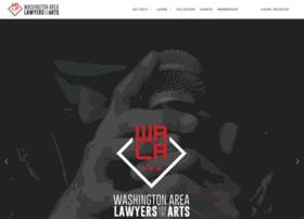 waladc.org