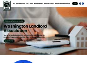 walandlord.com