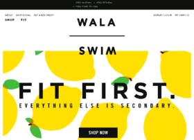 walaswim.wpengine.com