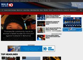 walb.com