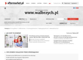 walbrzych.pl