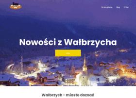 walbrzychcity.pl