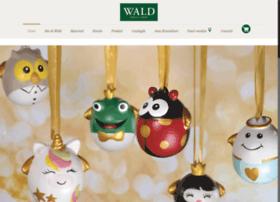 wald.it