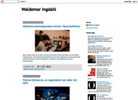 waldemaringdahl.blogspot.hu