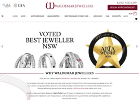 waldemarjewellers.com.au