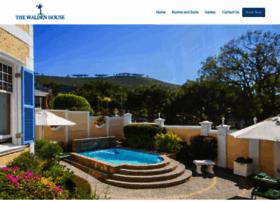 walden-house.com