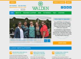walden.server309.com
