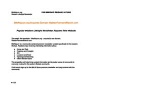 waldenfarmandranch.com