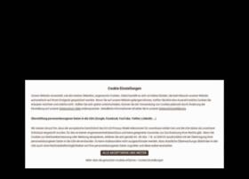 waldhotel-am-notschrei.de