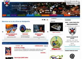 waldighoffen.com