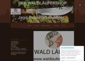 waldlaufershop.de