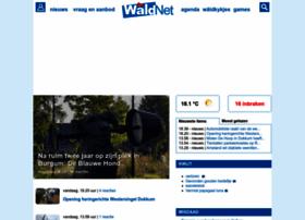 waldnet.nl