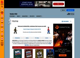 waldo.wikia.com