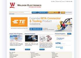 waldom.com