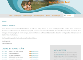 waldorf-ideen-pool.de