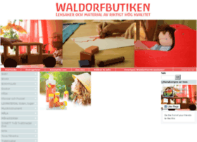 waldorfbutiken.se