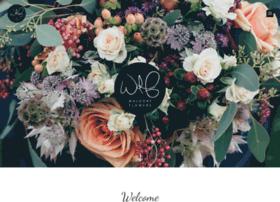 waldorfflowers.co.za