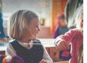 waldorfkindergarten-esslingen.de