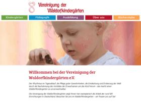 waldorfkindergarten.org