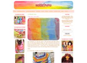 waldorfmama.typepad.com